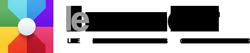 Le Nuancier Logo