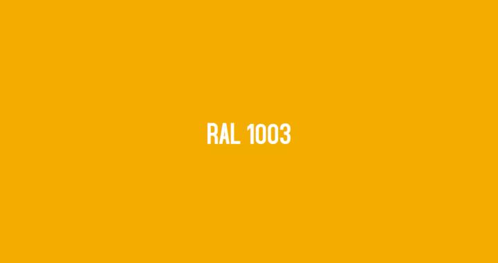 LE BON NUMERO - Page 5 Ral-1003-720x380