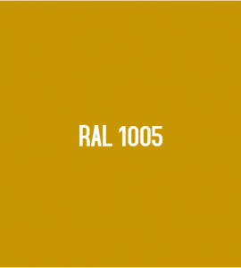 RAL 1005