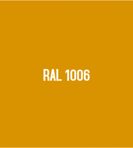 RAL 1006