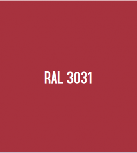 RAL 3031