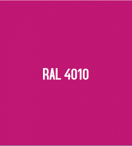 RAL 4010