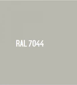 ral 7044