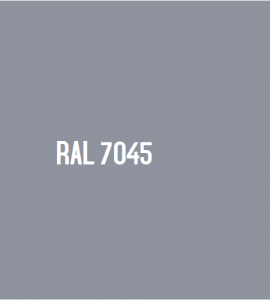 ral 7045
