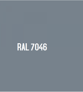 ral 7046
